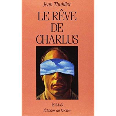 LE REVE DE CHARLUS
