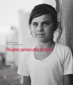 PEUPLES PERSECUTES D'ORIENT