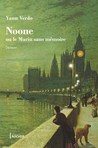 NOONE - OU LE MARIN SANS MEMOIRE