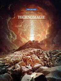 CAHIERS DE L'IMAGINAIRE 3 : TECHNOMAGIE