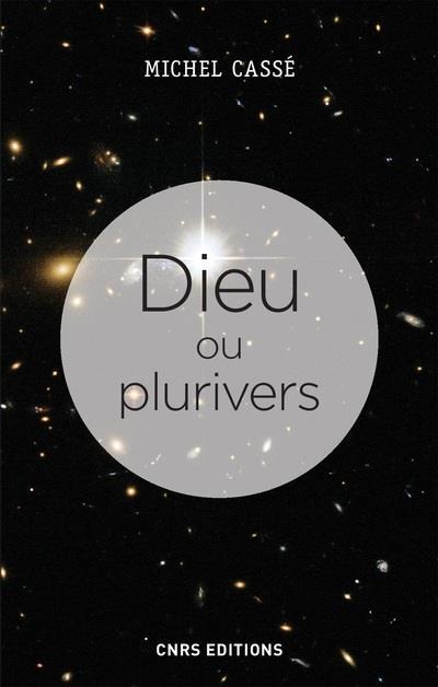 DIEU OU PLURIVERS