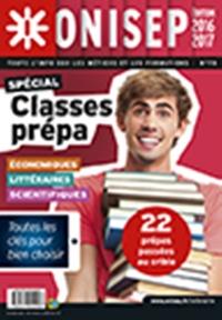 CLASSES PREPA