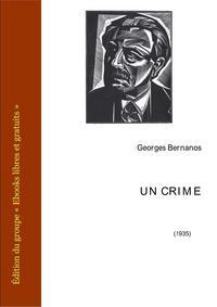 CRIME (UN)