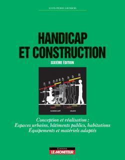 HANDICAP ET CONSTRUCTION