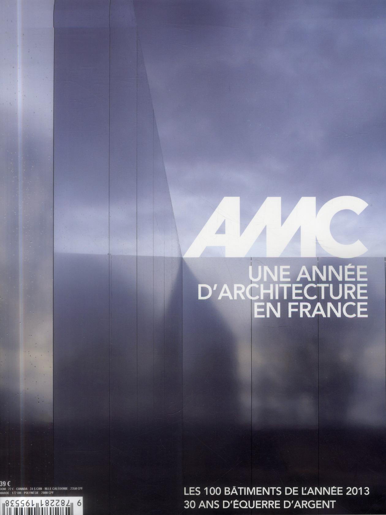 AMC ANNUEL N 229 JANVIER 2014