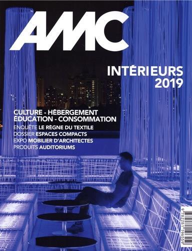 AMC N 279 JUIN/JUILLET 2019