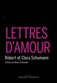 LETTRES D AMOUR