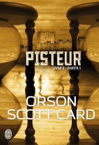 PISTEUR - VOL01
