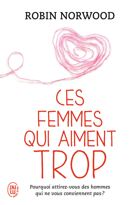 CES FEMMES QUI AIMENT TROP