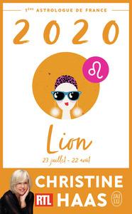 LION 2020 - DU 23 JUILLET AU 22 AOUT