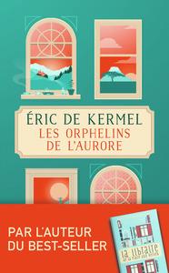 LES ORPHELINS DE L'AURORE
