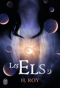 LES ELS - 3