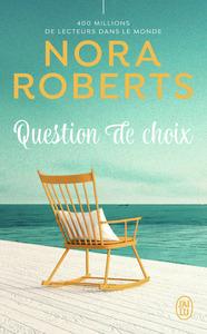 QUESTION DE CHOIX