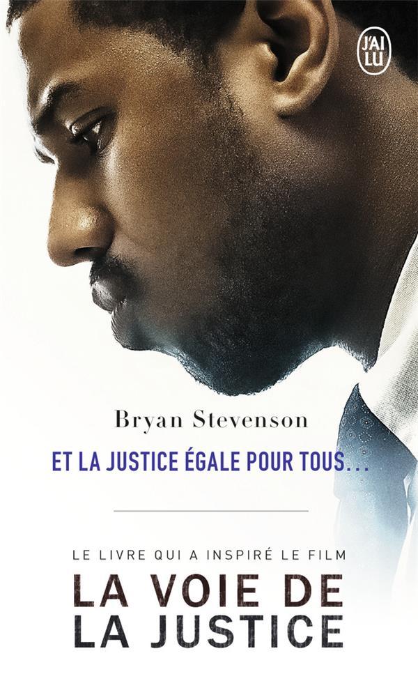 Et la justice egale pour tous... - un avocat dans l'enfer des prisons americaines