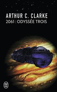 2061 : ODYSSEE TROIS