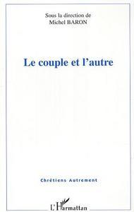 COUPLE ET L'AUTRE