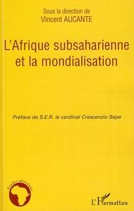 L'Afrique subsaharienne et la mondialisation