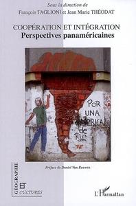 COOPERATION ET INTEGRATION