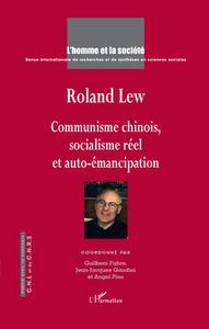 Roland Lew