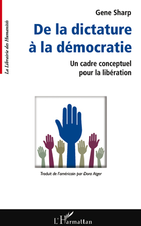 DE LA DICTATURE A LA DEMOCRATIE