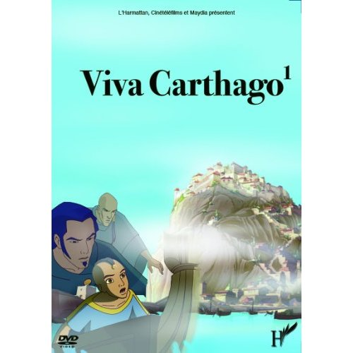 VIVA CARTHAGO - 1