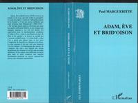 Adam, Eve et Brid'Oison