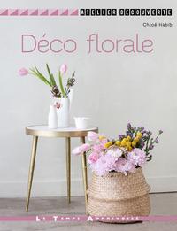 DECO FLORALE