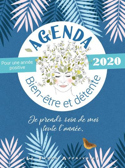 AGENDA 2020 BIEN-ETRE ET DETENTE