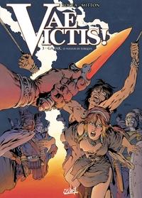 VAE VICTIS T03 (NED)