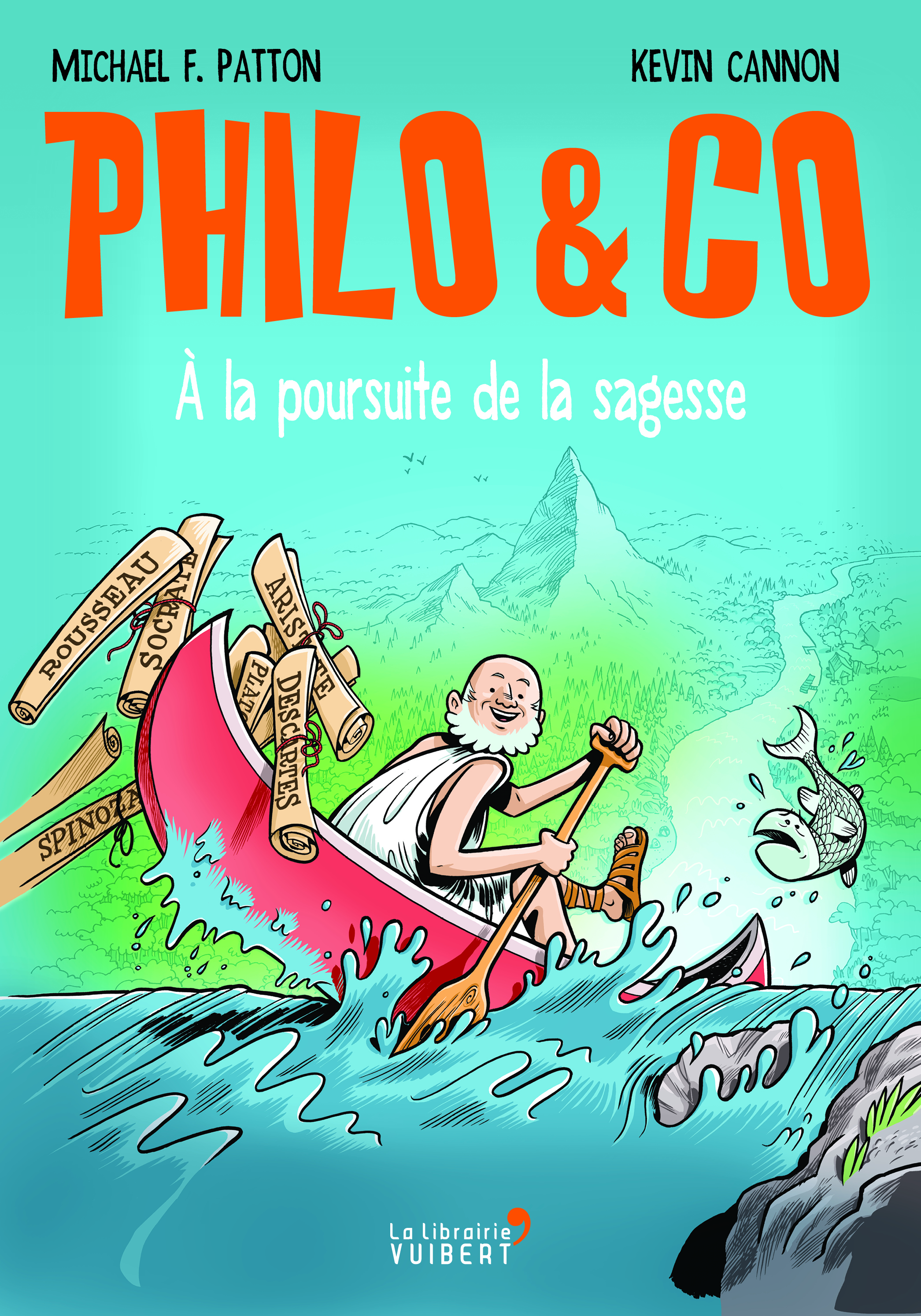 PHILO ET CO