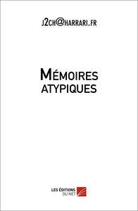 MEMOIRES ATYPIQUES