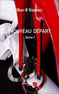 NOUVEAU DEPART