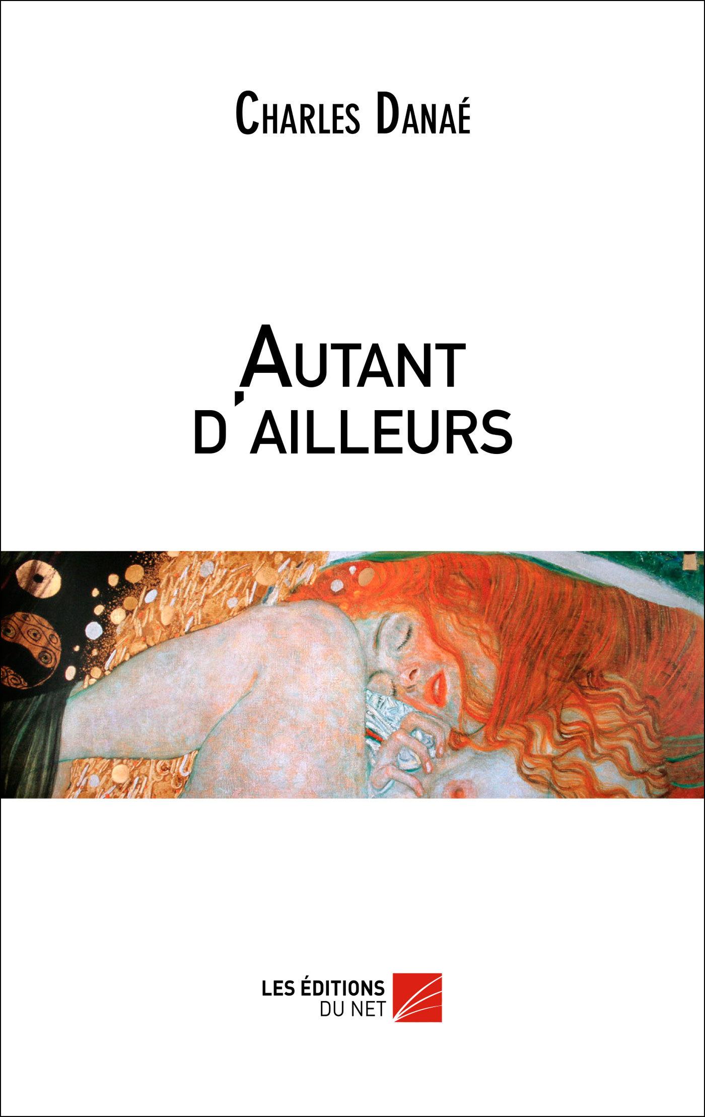 AUTANT D'AILLEURS