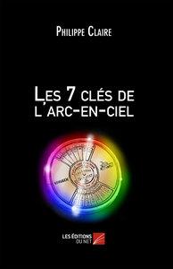 LES 7 CLES DE L'ARC-EN-CIEL