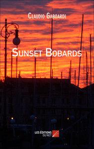 SUNSET BOBARDS