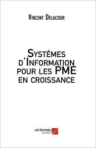 SYSTEMES D'INFORMATION POUR LES PME EN CROISSANCE