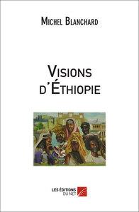 VISIONS D'ETHIOPIE