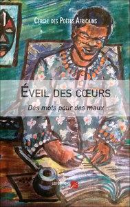 EVEIL DES COEURS