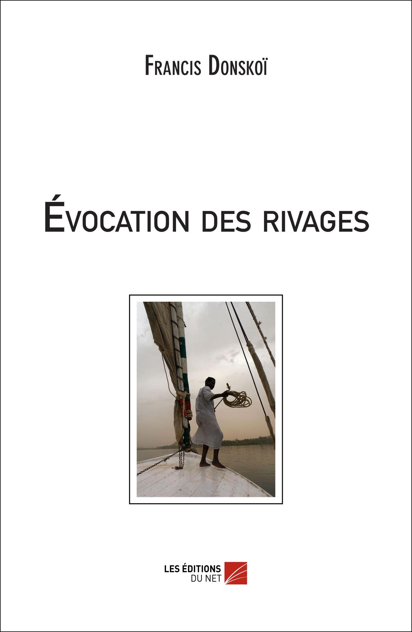 EVOCATION DES RIVAGES