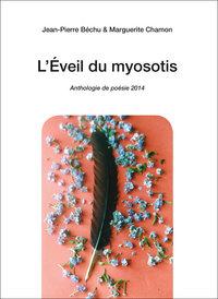 L EVEIL DU MYOSOTIS
