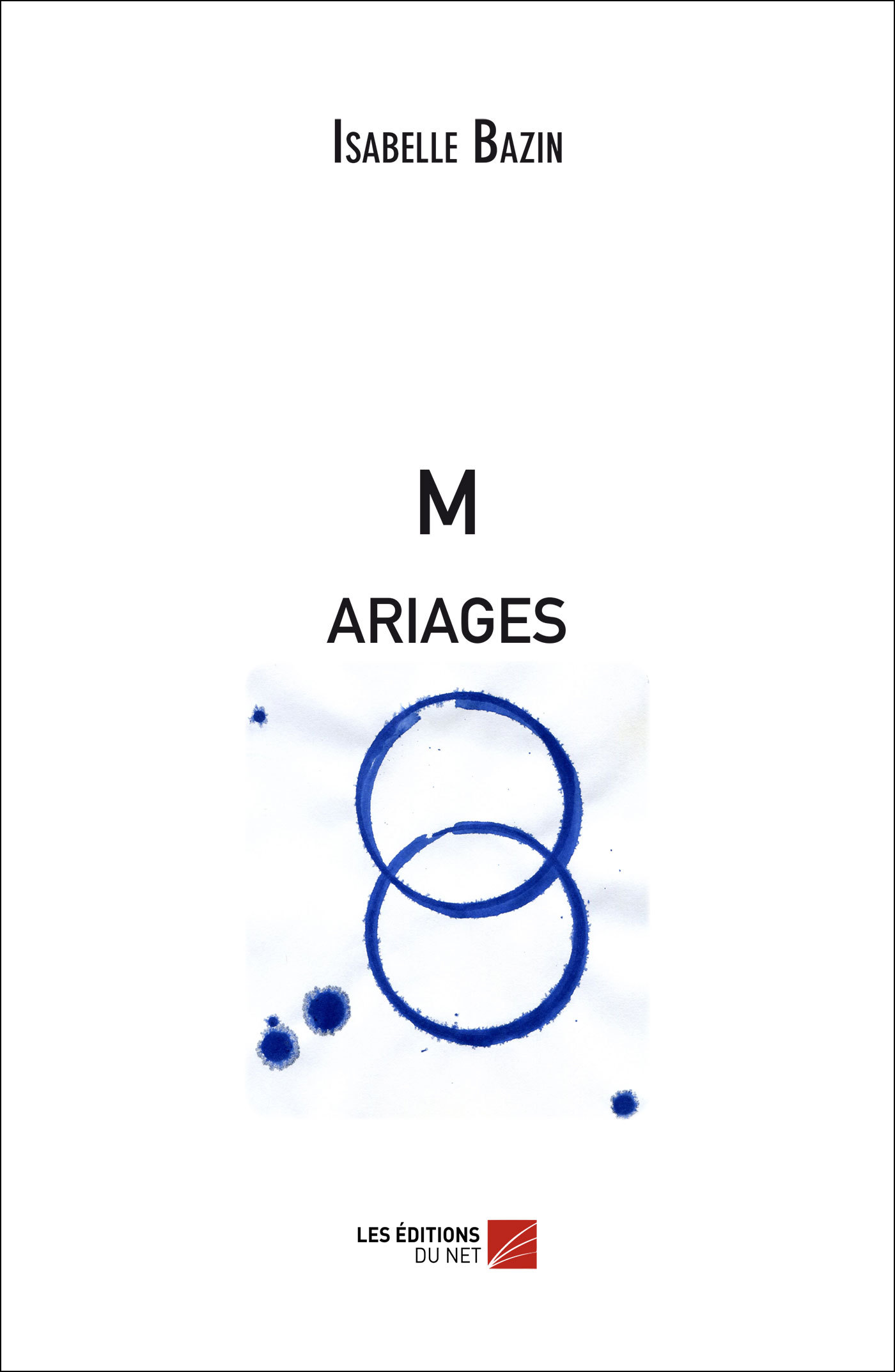 M ARIAGES