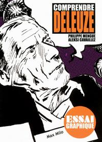 DELEUZE, ESSAI GRAPHIQUE