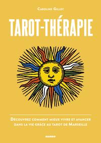 TAROT-THERAPIE