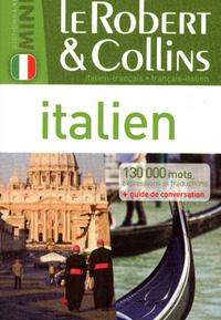 MINI ITALIEN NC