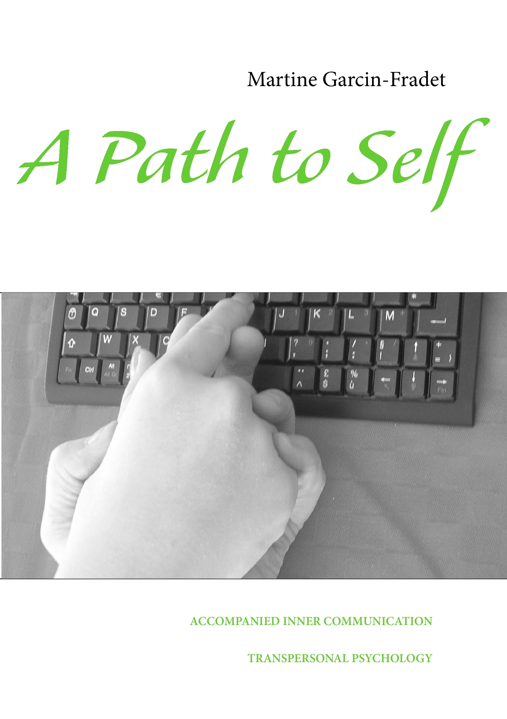 A PATH TO SELF