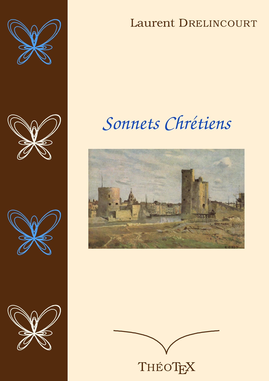 SONNETS CHRETIENS