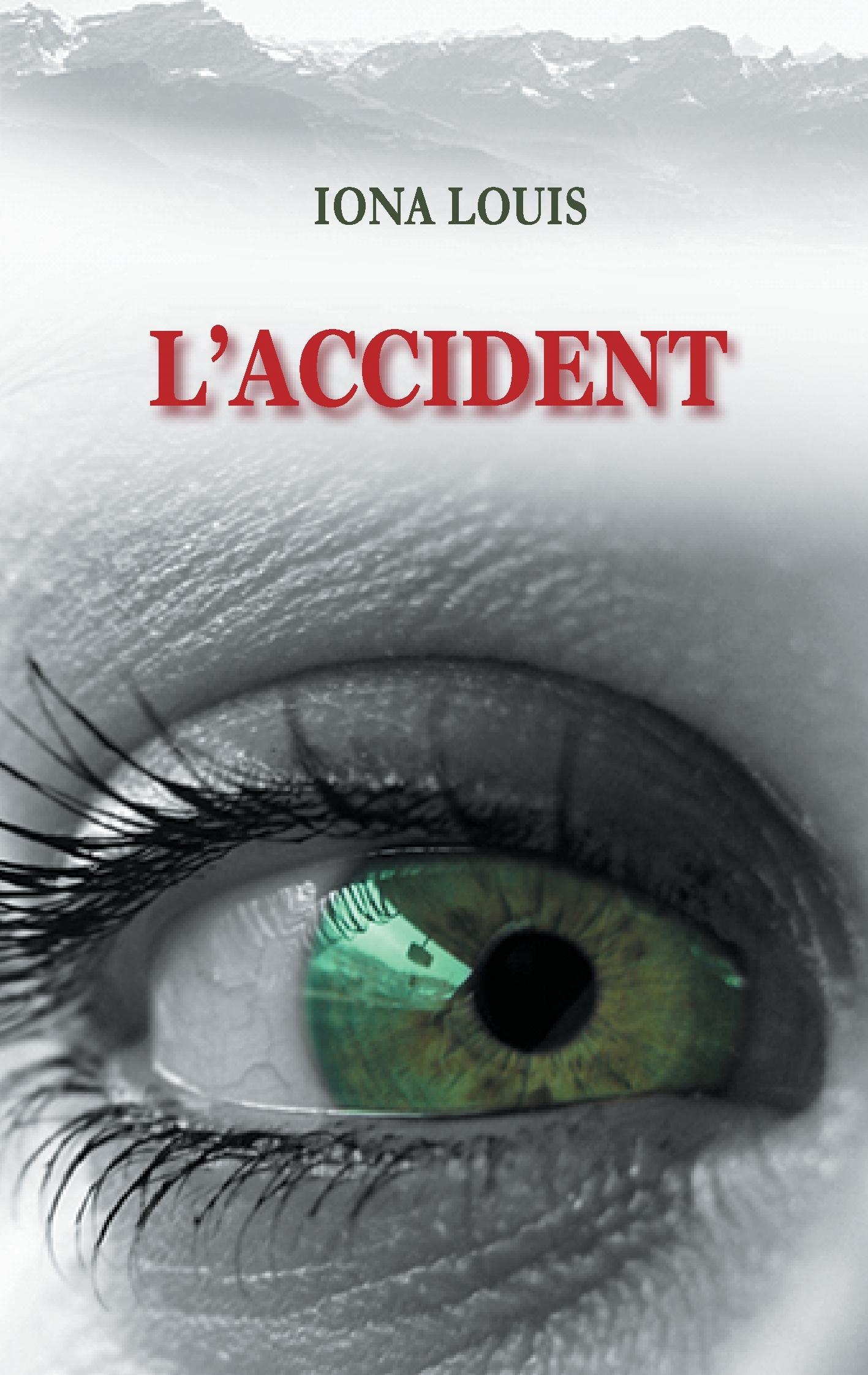 L ACCIDENT