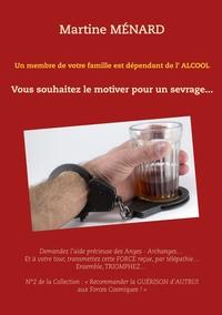 """""""RECOMMANDER LA GUERISON DAUTRUI AUX FORCES COSMIQUES !"""" - 0-2/-. - UN MEMBRE DE VOTRE FAMILLE EST D"""