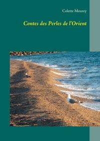 CONTES DES PERLES DE L ORIENT