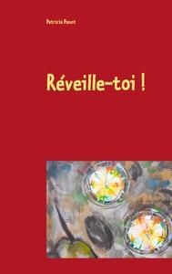 REVEILLE-TOI !